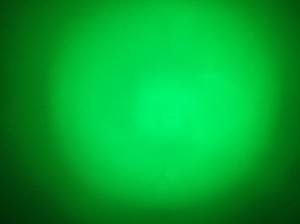 90 degree TIR lens